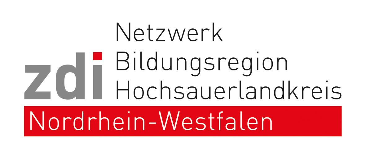zdi Netzwerk Bildungsregion Hochsauerlandkreis