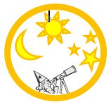 Ogo Astrologie