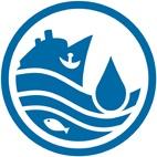 Workshop Symbol_Forschen zu Wasser in Natur und Technik