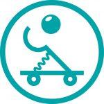 Workshop Symbol_Kraefte und Wirkungen